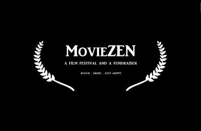 STUDENTS OF MASS MEDIA PRESENT – MovieZEN
